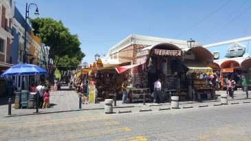 10-Puebla-Mercado-Parian (2)