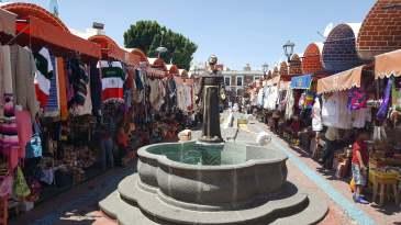 10-Puebla-Mercado-Parian (3)