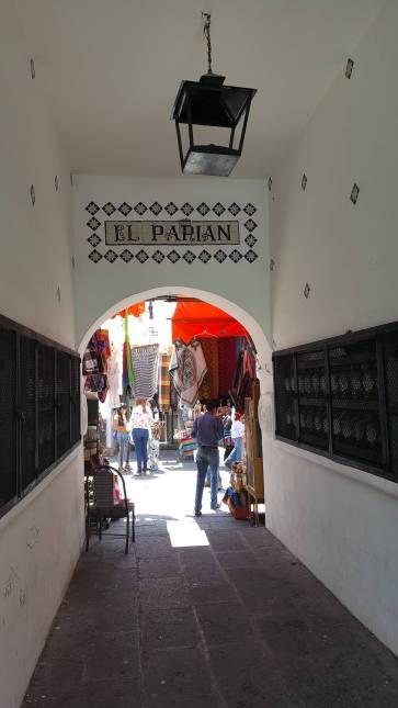 10-Puebla-Mercado-Parian (4)