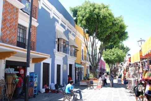 10-Puebla-Mercado-Parian (6)