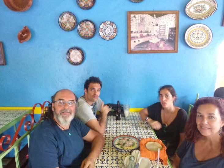 16-Puebla-Gastronomia (2)