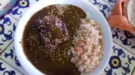 16-Puebla-Gastronomia (3)