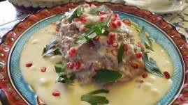 16-Puebla-Gastronomia (4)