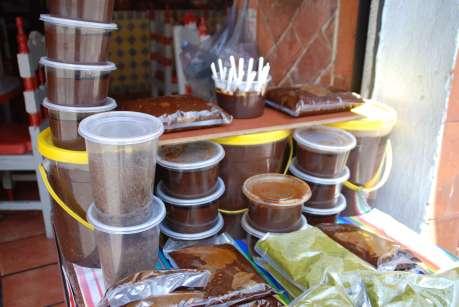 16-Puebla-Gastronomia (5)