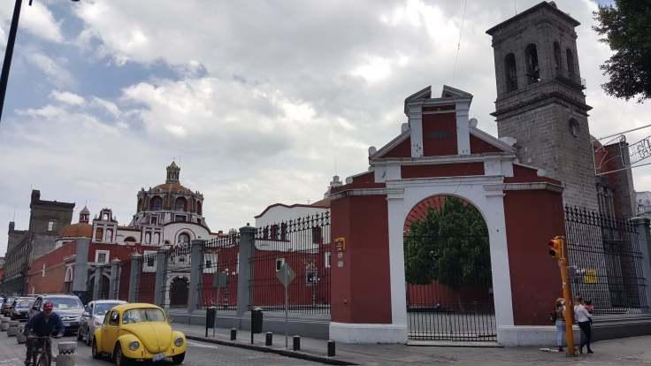 17-Templo de Santo Domingo