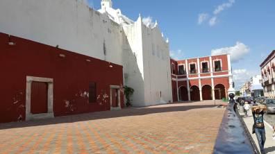 Campeche-Catedral (2)