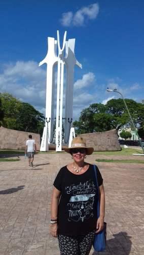 Campeche-monumento (1)