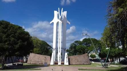 Campeche-monumento (2)
