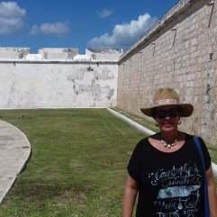Campeche-Murallas (1)