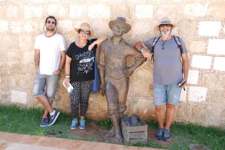 Campeche-Murallas (2)