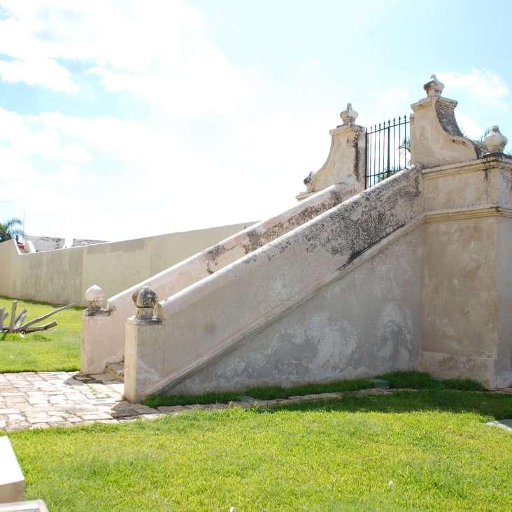 Campeche-Murallas (4)