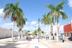 Campeche-Murallas (5)