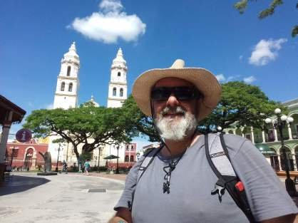 Campeche-Plaza (5)