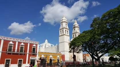 Campeche-Plaza (9)