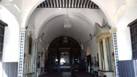 Iglesia-cristo-negro (2)