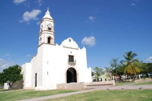 Iglesia-cristo-negro (3)
