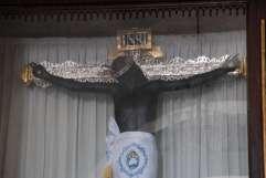 Iglesia-cristo-negro (4)
