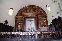 Iglesia-cristo-negro (5)