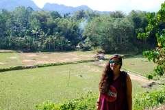 01-Indonesia-Sulawesi-Lemo (19)