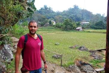 01-Indonesia-Sulawesi-Lemo (23)
