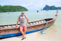 01-Tailandia-Loh Dalum (11)