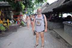 01-Tailandia-Loh Dalum (36)
