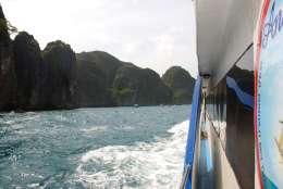 01-Tailandia-Mar-Andaman (22)