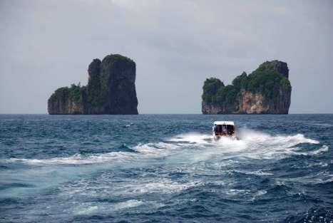 01-Tailandia-Mar-Andaman (37)