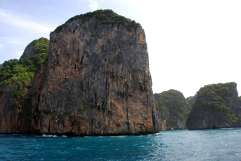 01-Tailandia-Mar-Andaman (39)