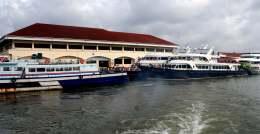 01-Tailandia-Mar-Andaman (4)