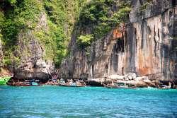 01-Tailandia-Mar-Andaman (51)