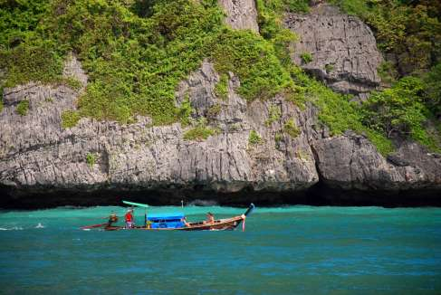 01-Tailandia-Mar-Andaman (54)