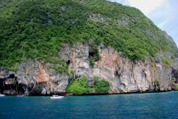 01-Tailandia-Mar-Andaman (69)