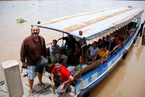 01-Vietnam-Mekong-rio (16)