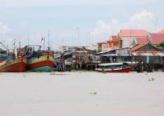 01-Vietnam-Mekong-rio (24)