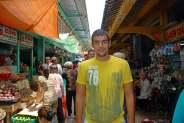 01-Vietnam-Saigon-mercado Binh Tay (11)