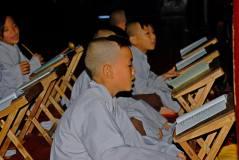 02-Hue-Pagoda-Thien-Mu (18)