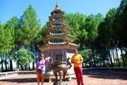 02-Hue-Pagoda-Thien-Mu (57)