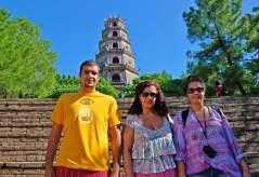 02-Hue-Pagoda-Thien-Mu (6)b