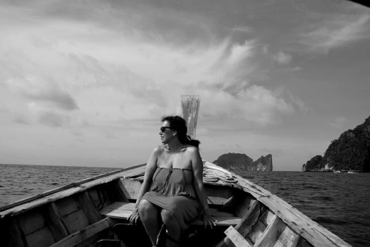 02-Tailandia-Mar-Andaman-b (5)