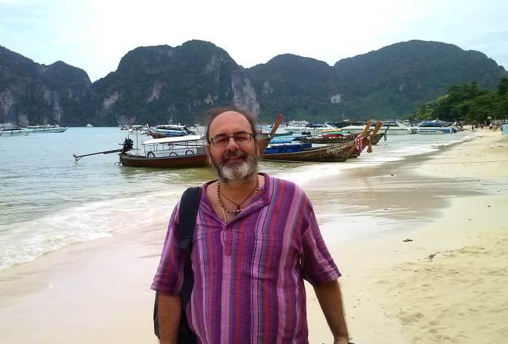 02-Tailandia-Ton-Sai (15)