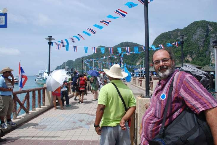 02-Tailandia-Ton-Sai (2)