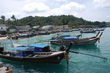 02-Tailandia-Ton-Sai (3)