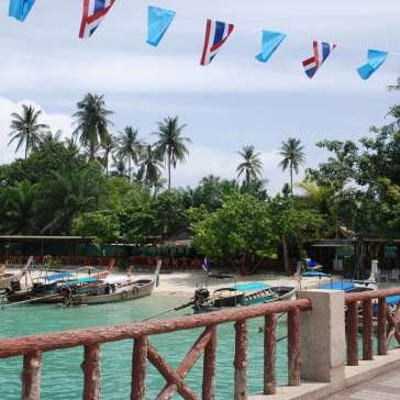 02-Tailandia-Ton-Sai (4)