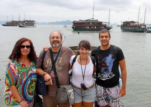 02-Vietnam-Bahia-Halong (1)