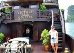 02-Vietnam-Bahia-Halong (2)