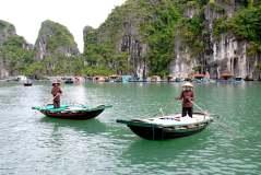 02-Vietnam-Bahia-Halong (5)