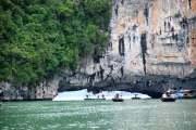 02-Vietnam-Bahia-Halong (7)