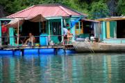 02-Vietnam-Bahia-Halong (9)
