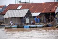 02-Vietnam-Mekong-Pueblo-Pescadores (2)